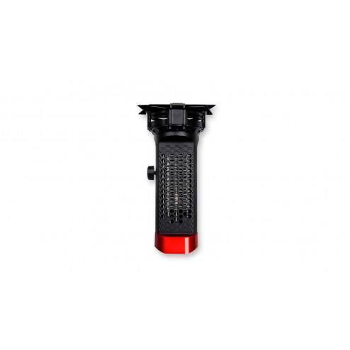 Aputure LS-mini 20c LED Fresnel 3200-6500K
