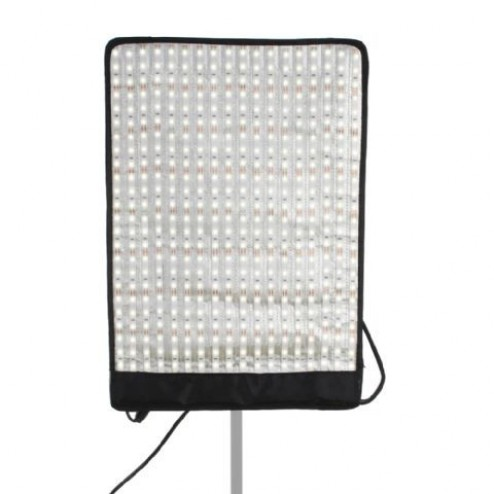Falcon Eyes Flexible LED Panel RX-12T 30x45 cm