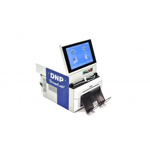 DNP SnapLab DS-SL620 fotokiosks