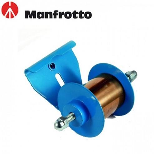 Manfrotto FF3533 Pantogrāfa atspere Type 4