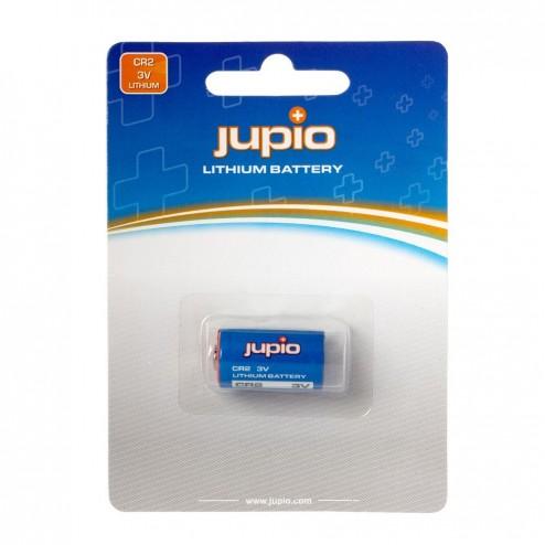 Jupio CR2 Lithium 3V 1 gab.