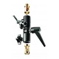 Manfrotto 026 Lite tite lietussarga adapters