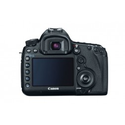 Canon EOS 5D Mark III rent