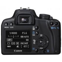 Canon EOS 1000D rent