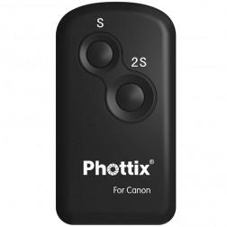 Phottix infrasarkanā pults Canon