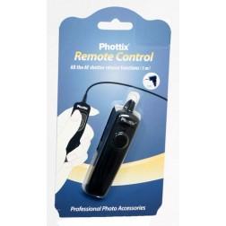 Phottix Pults ar vadu S6 (mazā) / 1m