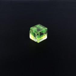 Fotocom 3 dimensiju (3D) Līmeņrādis