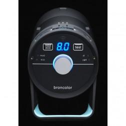 Broncolor Siros 800 S Expert Kit 2 WiFi/RFS 2