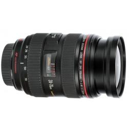 Canon EF 24-70mm f/2,8 L USM noma
