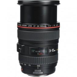 Canon EF 24-105mm f/4 L IS USM noma