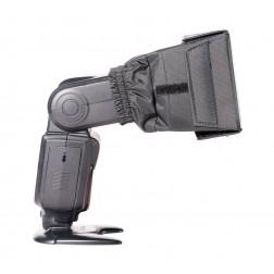 Phottix Mini softbokss kameras zibspuldzēm