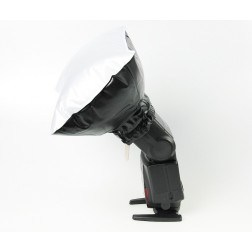 Phottix Inflatable Flash Diffuser