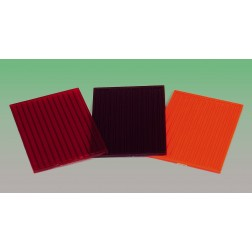 Kaiser Multigrade filtrs laboratorijas lukturim