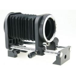 Phottix Makro plēša Canon