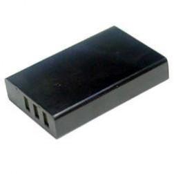 Ansmann A-Pen D-LI 7 akumulators