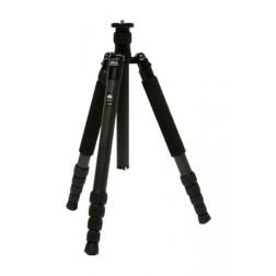 Sirui M-3205X karbona monopods/statīvs 160 cm