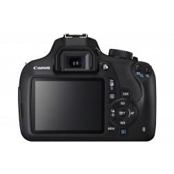 Canon EOS 1200D noma