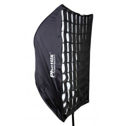 Phottix Easy-Up Umbrella Softbox 60x90cm