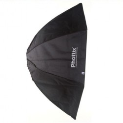 "Phottix Octagon Softbox With Bowens Mount 95cm (37"")"