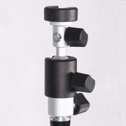 Phottix D-SLR Umbrella and Flash holder A2