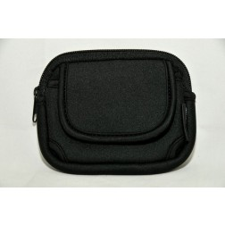 Phottix Neoprene Camera Cover Black