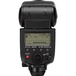 Canon SPEEDLITE 580 EX II noma