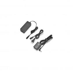 Fotocom AC adapteris Sony kamerām ar FZ100 akumulatoru