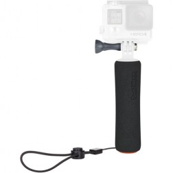 GoPro Floating Hand Grip mount