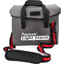 Aputure Light Storm Shoulder Bag for 2 x LS serier LEDs