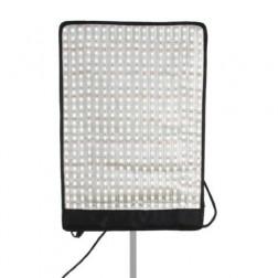 Falcon Eyes lokans LED panelis RX-12T 30x45cm