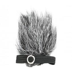 Boya Deadcat Windshield for Lavalier (black)