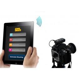 Pixel Bluetooth Timer Remote Control BG-100 for Nikon