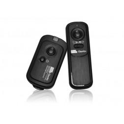 Pixel Bezvadu Pults RW-221/DC0 Oppilas paredzēta Nikon