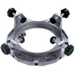 Linkstar TW-8A universālais speed-ring softboksu stiprināšanai