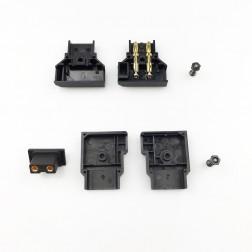 Fotocom D-Tap Connector Female