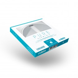 Cokin UVMC PURE Harmonie 77mm UV filtrs