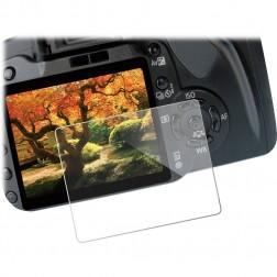Fotocom ekrāna aizsargplēve Canon 750D