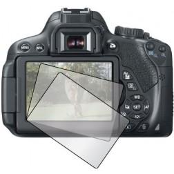 Fotocom Screen Protecting Foil Sony A7 II