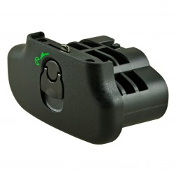 Jupio BL-3 Battery Compartment Cap for EN-EL4 / EN-EL