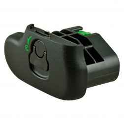 Jupio BL-5 Battery Compartment Cap for EN-EL18 / EN-E