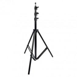 Caruba LS-1 gaismas statīvs (78-280cm)