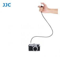 JJC Mehāniskā trosīte TCR-70BK