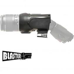 Spiffy Gear Light Blaster Projektora Fonu Projicēšanas Komplekts