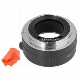 JJC Starpgredzens 25mm Canon AET-C25