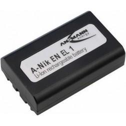 Ansmann A-Nik EN EL 1