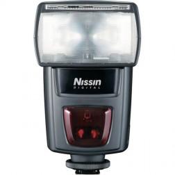 Nissin DI622 (Canon) Mk II noma