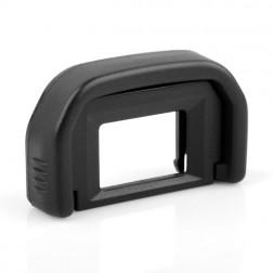 Fotocom EF skatu meklētāja gumija Canon EOS300D-1200D