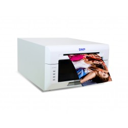 DNP DS620 (DS-620) Sublimācijas Printeris