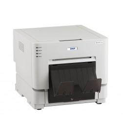 DNP DS-RX1 HS Sublimācijas Printeris