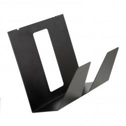 DNP DS620 / DS-RX1 plaukts izdrukām